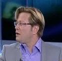 עורך הדין רן רייכמן